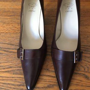 Joan & David comfort 365 shoes